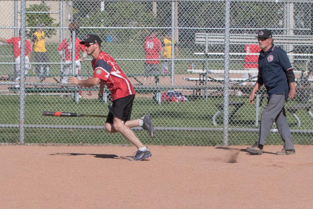 cobt-baseball-2017-0499