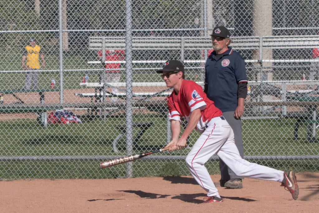 cobt-baseball-2017-0506
