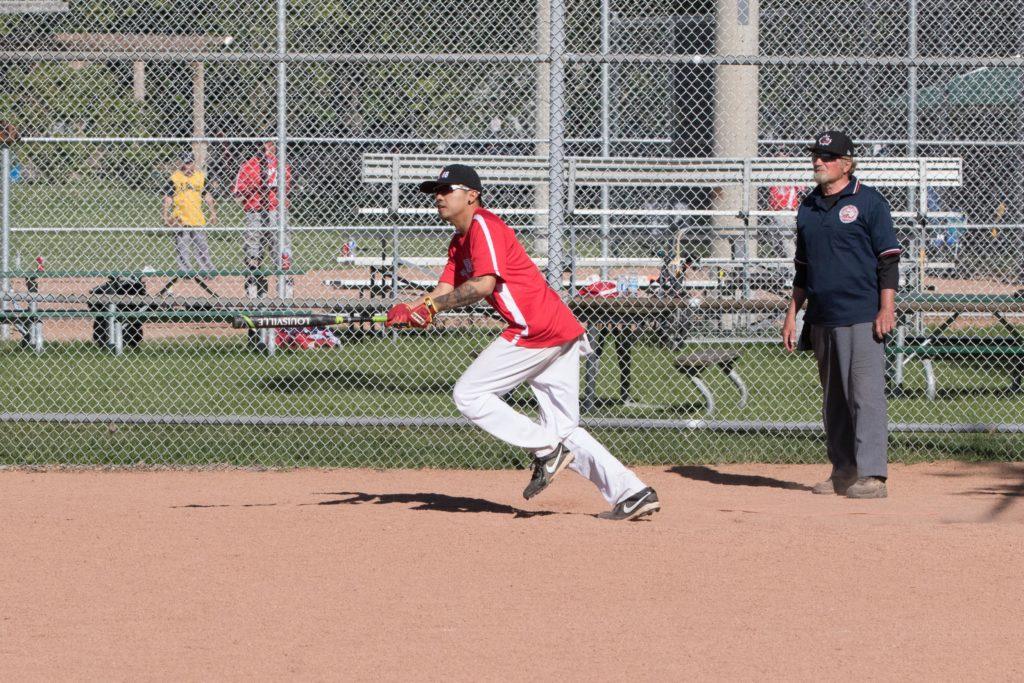 cobt-baseball-2017-0528