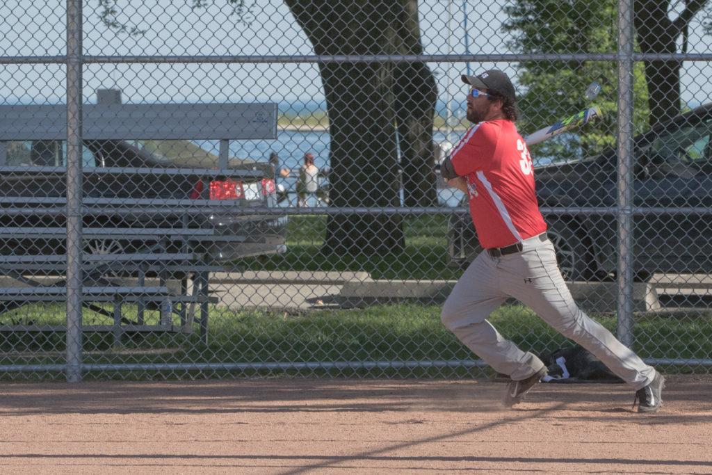 cobt-baseball-2017-0627