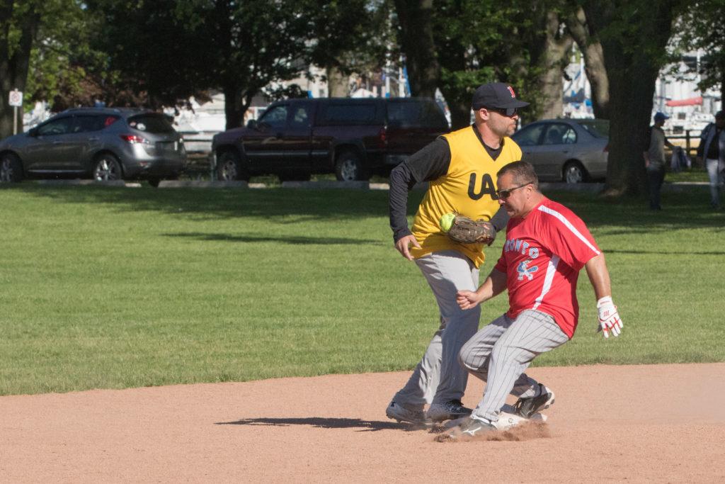cobt-baseball-2017-0651
