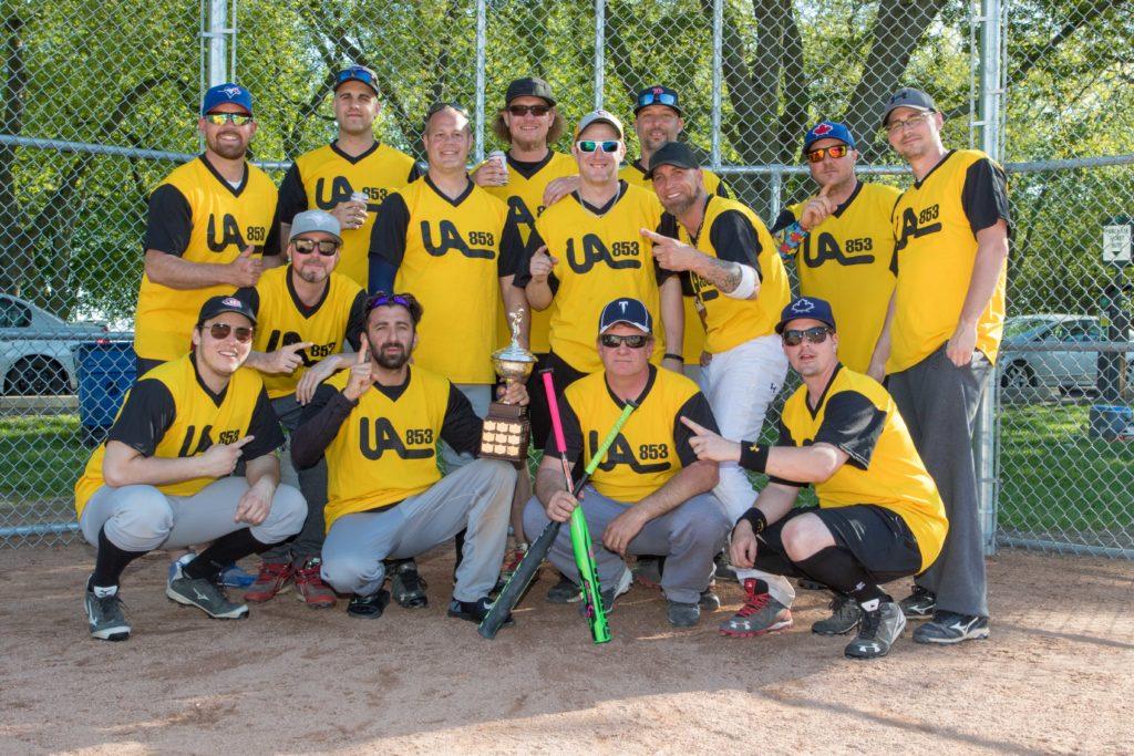 cobt-baseball-2017-0751
