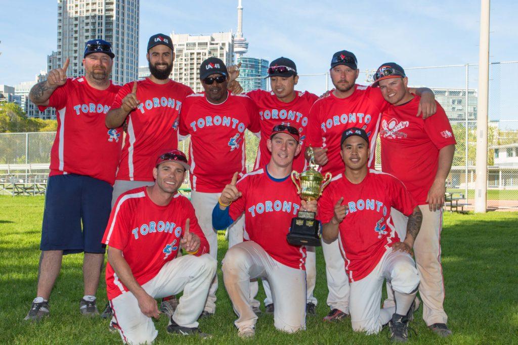 cobt-baseball-2017-0758
