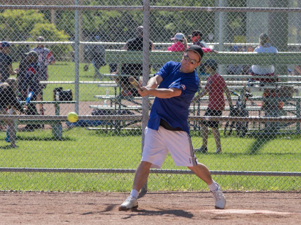 cobt-baseball-2017-9566