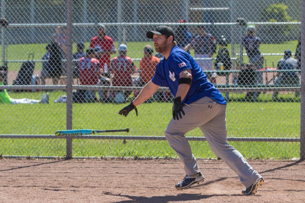 cobt-baseball-2017-9628