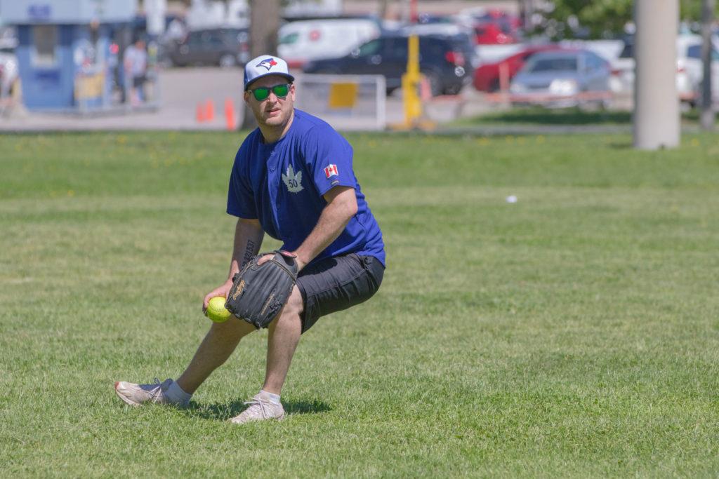 cobt-baseball-2017-9747