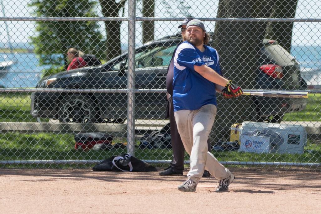 cobt-baseball-2017-9825