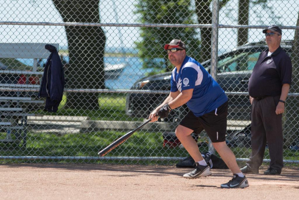 cobt-baseball-2017-9833