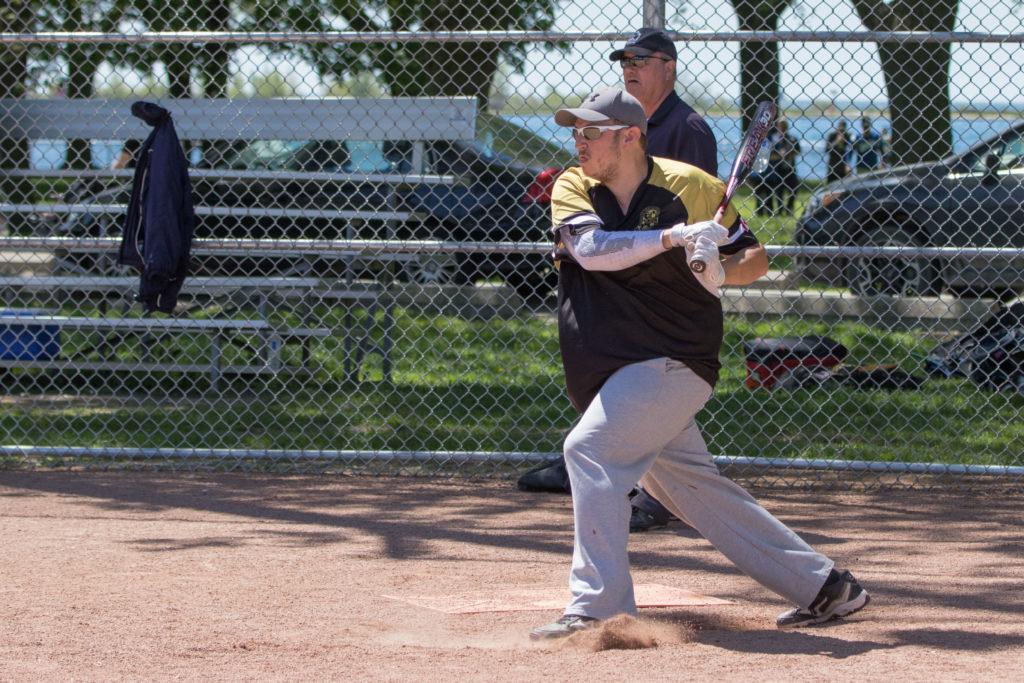cobt-baseball-2017-9847