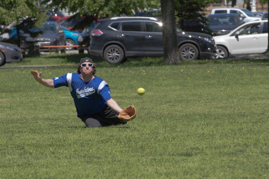 cobt-baseball-2017-9955