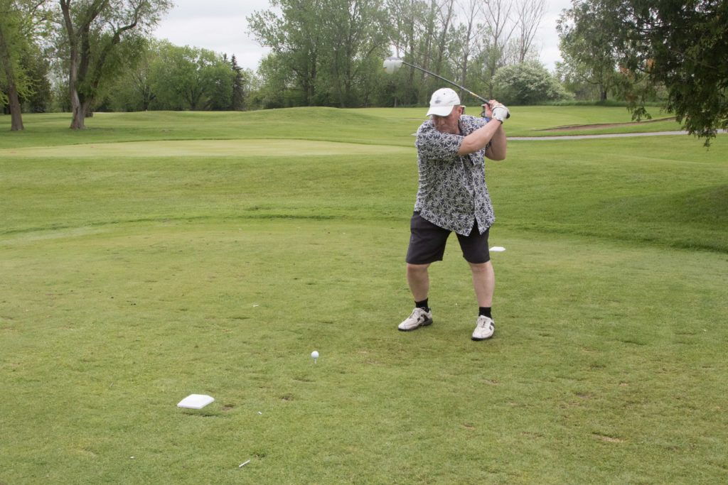 golf-2017-9469