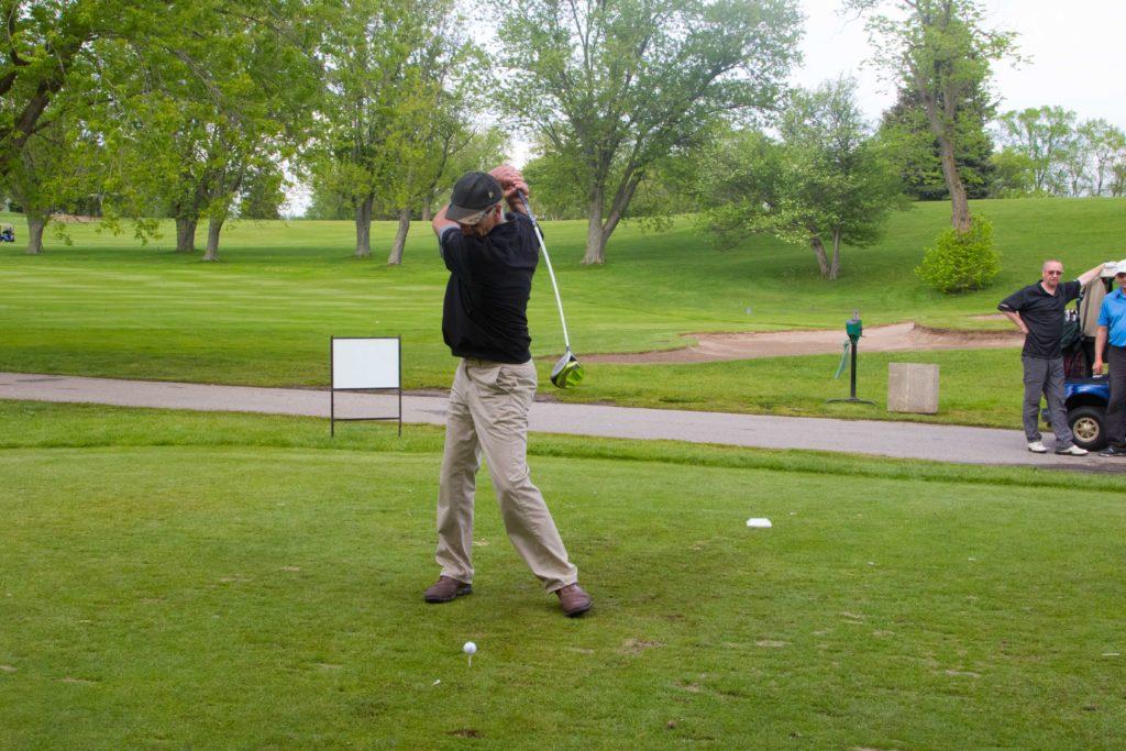 golf-2017-9506