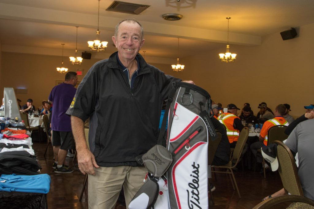 golf-2017-9527
