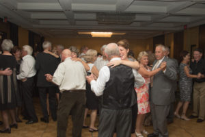 retirement-dance-2017-1030