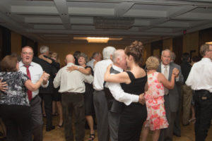retirement-dance-2017-1031
