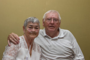 retirement-dance-2017-1095