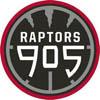 905-raptors1
