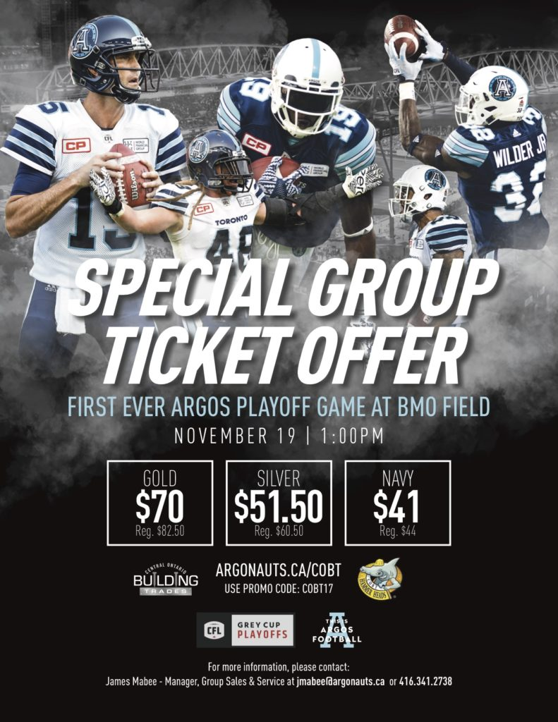 argos-playoffs_cobt-special-offer