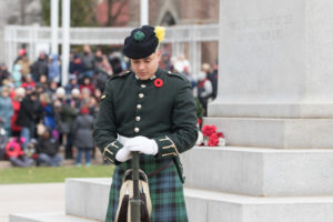 remembrance-day-2017-1277