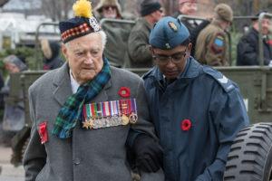 remembrance-day-2017-1327
