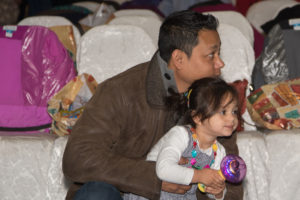 local-50-kids-christmas-2017-1393