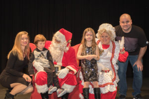 local-50-kids-christmas-2017-1498