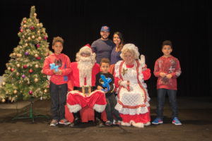 local-50-kids-christmas-2017-1542
