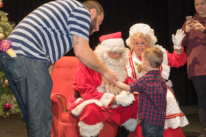 local-50-kids-christmas-2017-1547