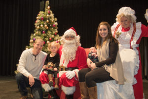 local-50-kids-christmas-2017-1566