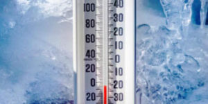 cold-thermometer-resized
