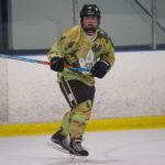 hockey-2018-3280