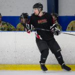 hockey-2018-3288