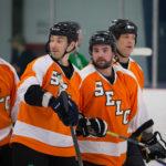 hockey-2018-3514