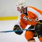 hockey-2018-3550