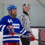 hockey-2018-3564