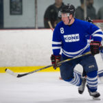 hockey-2018-3585