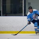 hockey-2018-3710