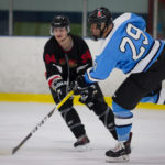 hockey-2018-3734