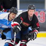 hockey-2018-3753