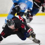 hockey-2018-3808