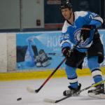 hockey-2018-4346