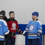 ian-mcfarlene-hockey-tournament-2018-0077