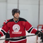 ian-mcfarlene-hockey-tournament-2018-0079