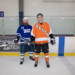 ian-mcfarlene-hockey-tournament-2018-0506