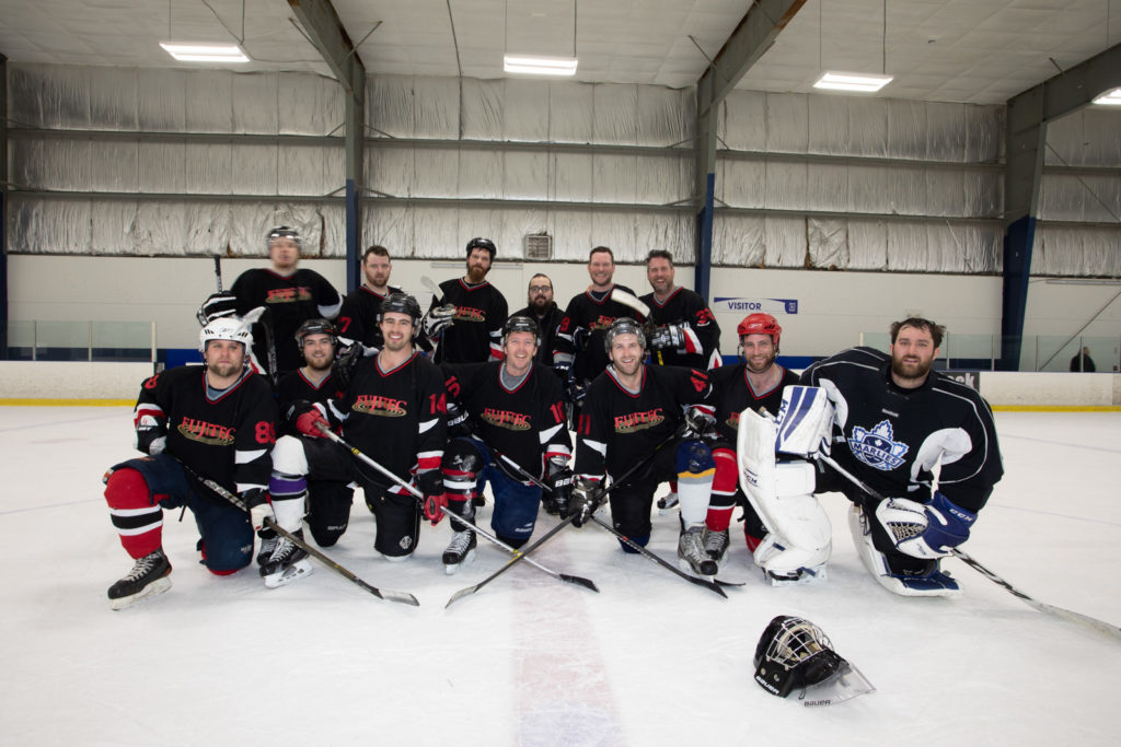 ian-mcfarlene-hockey-tournament-2018-0507