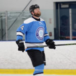 ian-mcfarlene-hockey-tournament-2018-0861