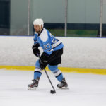 ian-mcfarlene-hockey-tournament-2018-0912