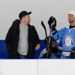 ian-mcfarlene-hockey-tournament-2018-1063