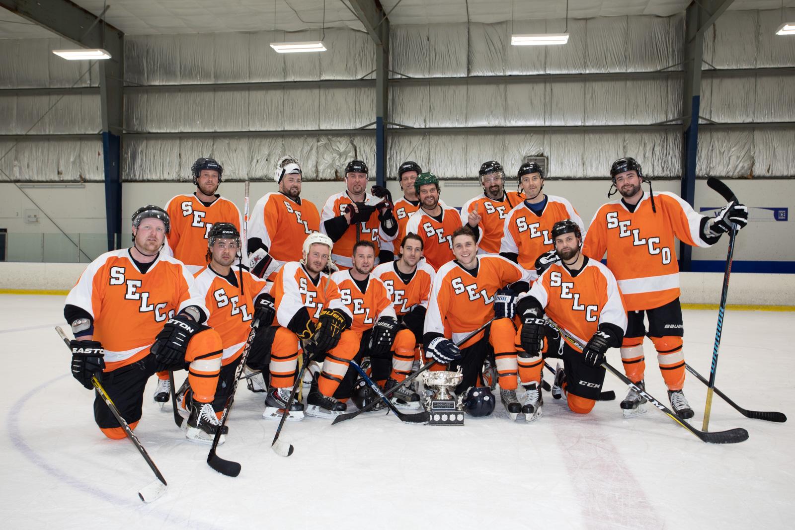 ian-mcfarlene-hockey-tournament-2018-1095