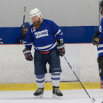 ian-mcfarlene-hockey-tournament-2018-2510